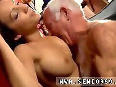Indian, Beautiful nepali girl sex with old man v, Pornhub.com