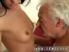 Nipples, Old And Young, Gay old and young, Pornhub.com