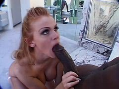 Bus, Black, Mature, Chick 2 black, Xhamster.com