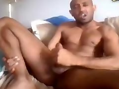 Black, French gay, Pornhub.com