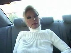 Mom, Sport, Hot handsome sports gays sex, Xhamster.com