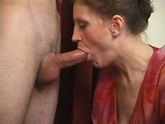 Mature, Russian mature with boys, Xhamster.com