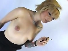 Penis, Humiliation, Jerk off instructions with small penis, Pornhub.com