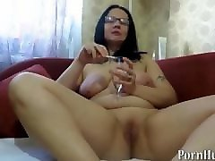 Fetish, Smoking, Milf, Pornhub.com