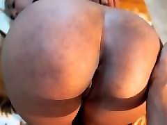 Husband, Slave, Slave french, Pornhub.com