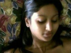 Indian, Masturbation, Facial, Hidden cam indian, Gotporn.com