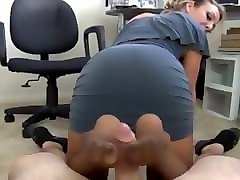 Doctor, Footjob, Doctor adventures - fucked out of a coma, Pornhub.com