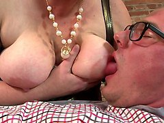 Granny, Grannies hairy, Xhamster.com