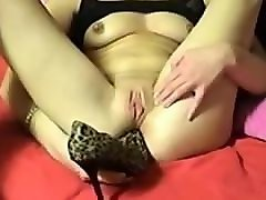 Amateur, Heels, Insertion, Huge insertions, Pornhub.com