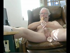 Grandpa, Grandpa and old man fuck girll, Xhamster.com