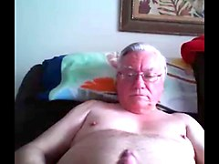 Grandpa, Dirty grandpa getting his prehistoric way with a, Xhamster.com
