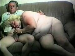 Club, Funny, Outdoor, Mature in swuinger club, Xhamster.com