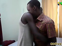 African, Amateur, African vs white female, Pornhub.com