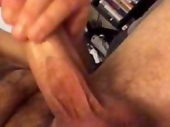 Masturbation, Jerking, Masturbation hidden, Pornhub.com