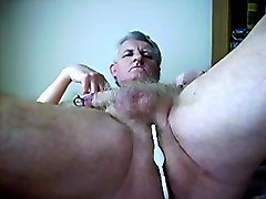 Insertion, Female uethra insertions, Xhamster.com
