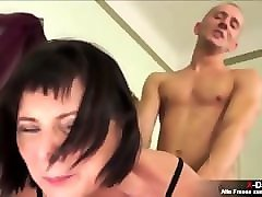 Mature, Mature couple, Pornhub.com