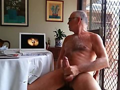 Grandpa Streaming porn tubes