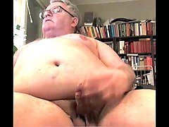 Grandpa, Teen get fucked by her grandpa, Xhamster.com
