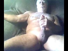 Grandpa, Grandpa and old man fuck gir, Xhamster.com