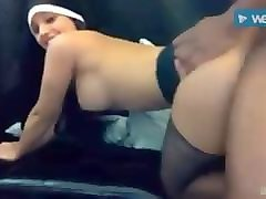 Nun, Fist compilation, Pornhub.com