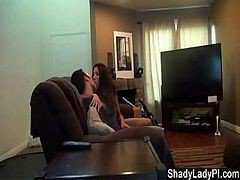 Cheating, Caught, Cries caught cheating husband, Drtuber.com