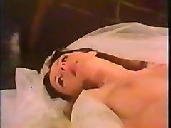 Bride, South indians wedding night sex videos, Xhamster.com