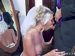 Bride, Bride first night, Xhamster.com