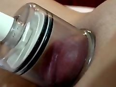 Clit, Pump, Big Clit, Big clit webcam, Pornhub.com