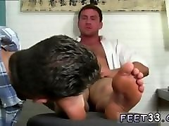 Anal, Fetish, Gay socks sniffing, Pornhub.com