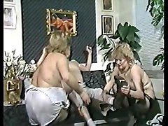 Vintage straight crossdress, Xhamster.com