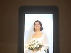 Wedding, Slut brides on their knees sucking off their bulls, Xhamster.com