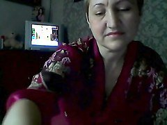 Russian, Fat russian mature mother mom fucking with her, Xhamster.com
