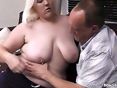 Blonde, Cheating, Caught, Wife caught cheating by husband and then he, Pornhub.com
