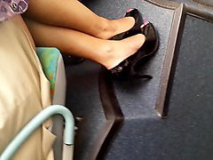Bus, Black, French, Amateur black french, Xhamster.com