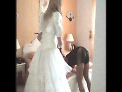 Bride, Indian first fucked on wedding night, Xhamster.com
