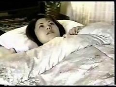Asian, Japanese, Mom, Sun in low fuck wife mom, Gotporn.com