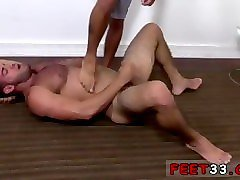 Asian, Black, Fetish, Asian hooker, Pornhub.com