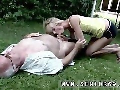 Husband, Cheating, Hot blonde catches husband cheating and joins in, Pornhub.com