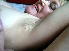 Armpit, Squirt, Hairy armpit lick, Xhamster.com
