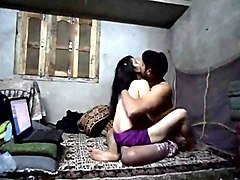 Hd, Indian, Couple, Strapon hd, Xhamster.com
