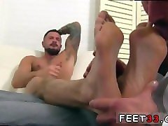 Gay massage hairy rim suck, Pornhub.com