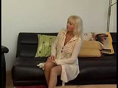 Mature, Mature asian, Xhamster.com