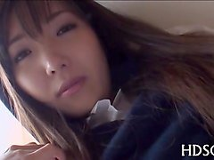 Asian, Masturbation, Jerking, Asian teen facials, Fapli.com