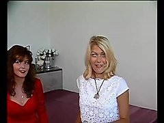 Casting, Lesbian, German, Old and yong german lesbian, Xhamster.com