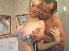 Bath, Bathroom, Natural, Indian girls bath, Xhamster.com