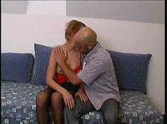 Anal, Mature Anal, Mature anal boy young, Xhamster.com