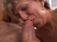 Anal, Mature Anal, Tiny tit mature anal, Xhamster.com