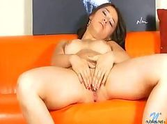 Teen, Teen beauty, Tube8.com