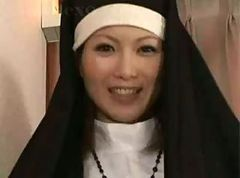 Nun, Enter search text here nun cumshot, Gotporn.com