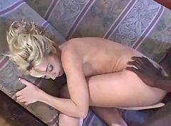 Anal, Interracial, Anal interracial pigtails, Tube8.com
